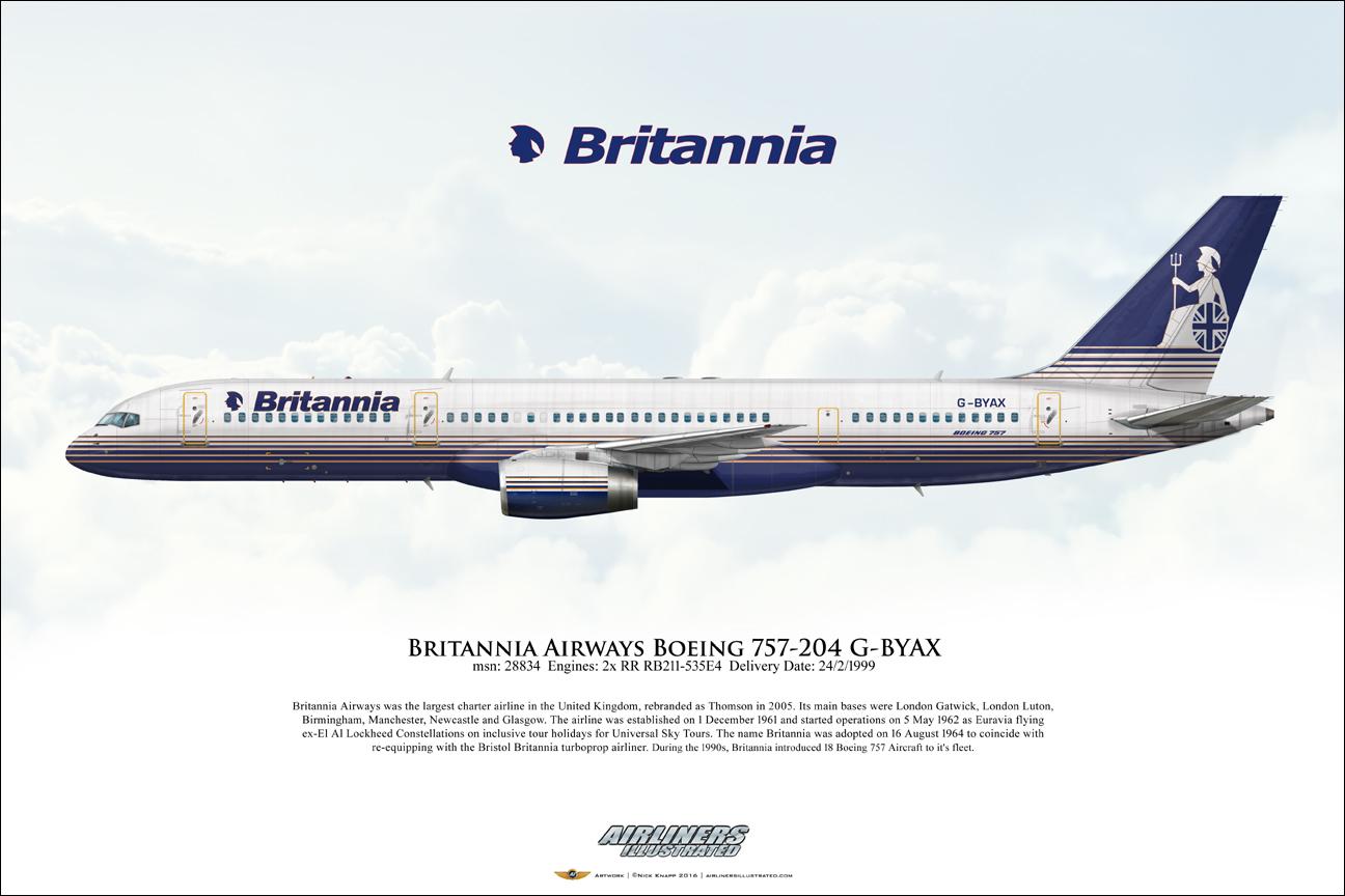 1469227206022_britanniaairwaysboeing757-204g-byax18x12_001.jpg