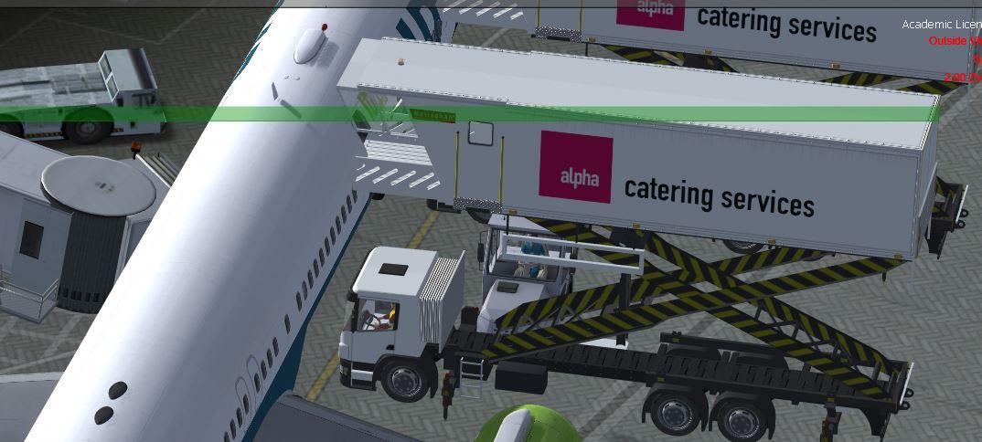757-300_Catering_Doors.JPG