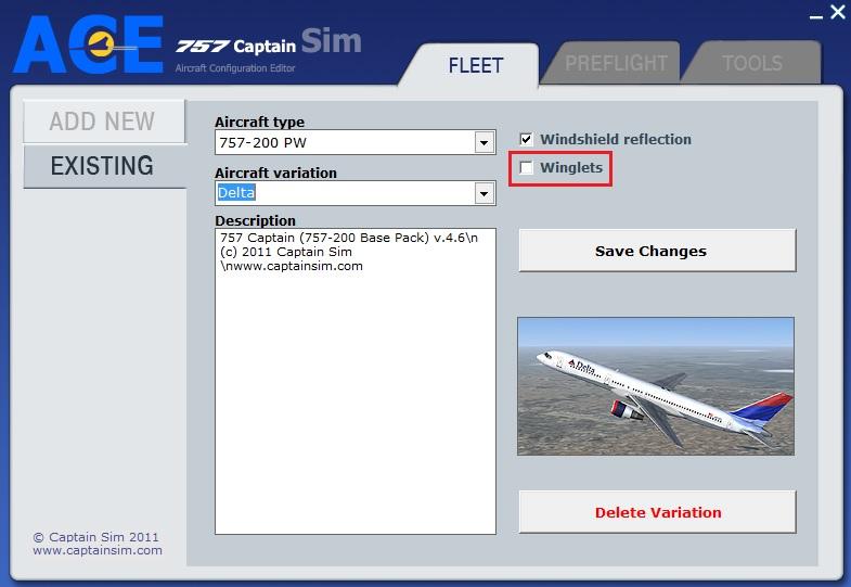 757_add_winglets.jpg