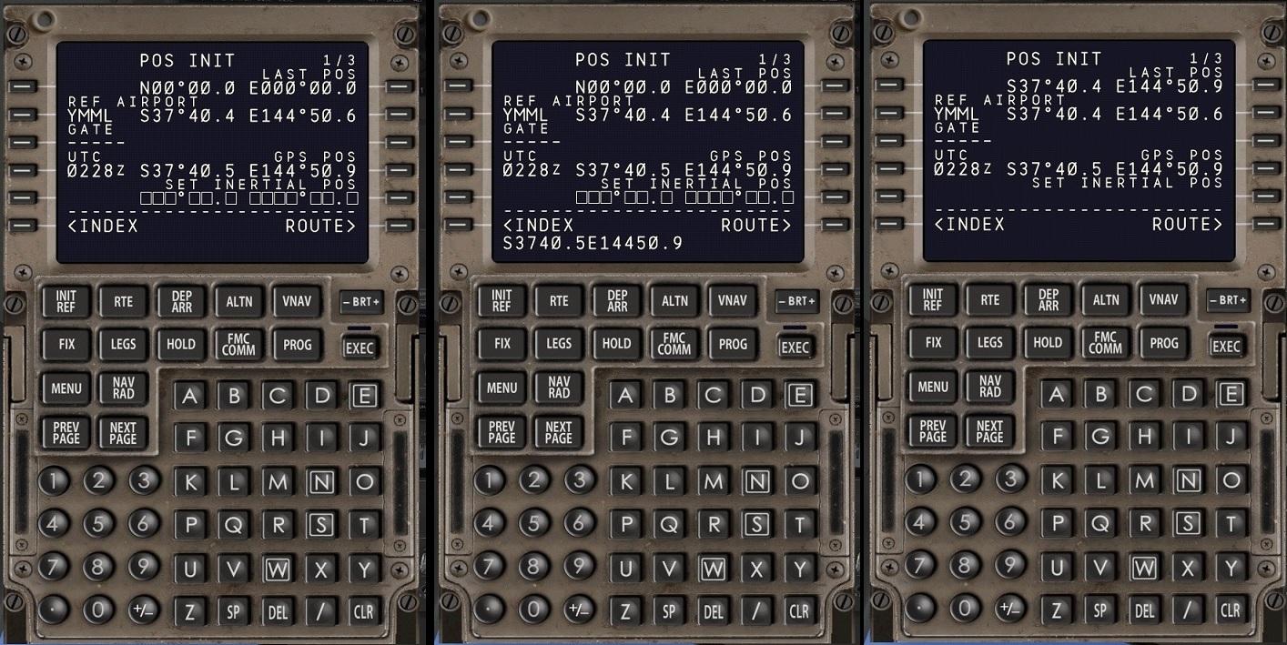 B772LR_FSX_aligning.jpg