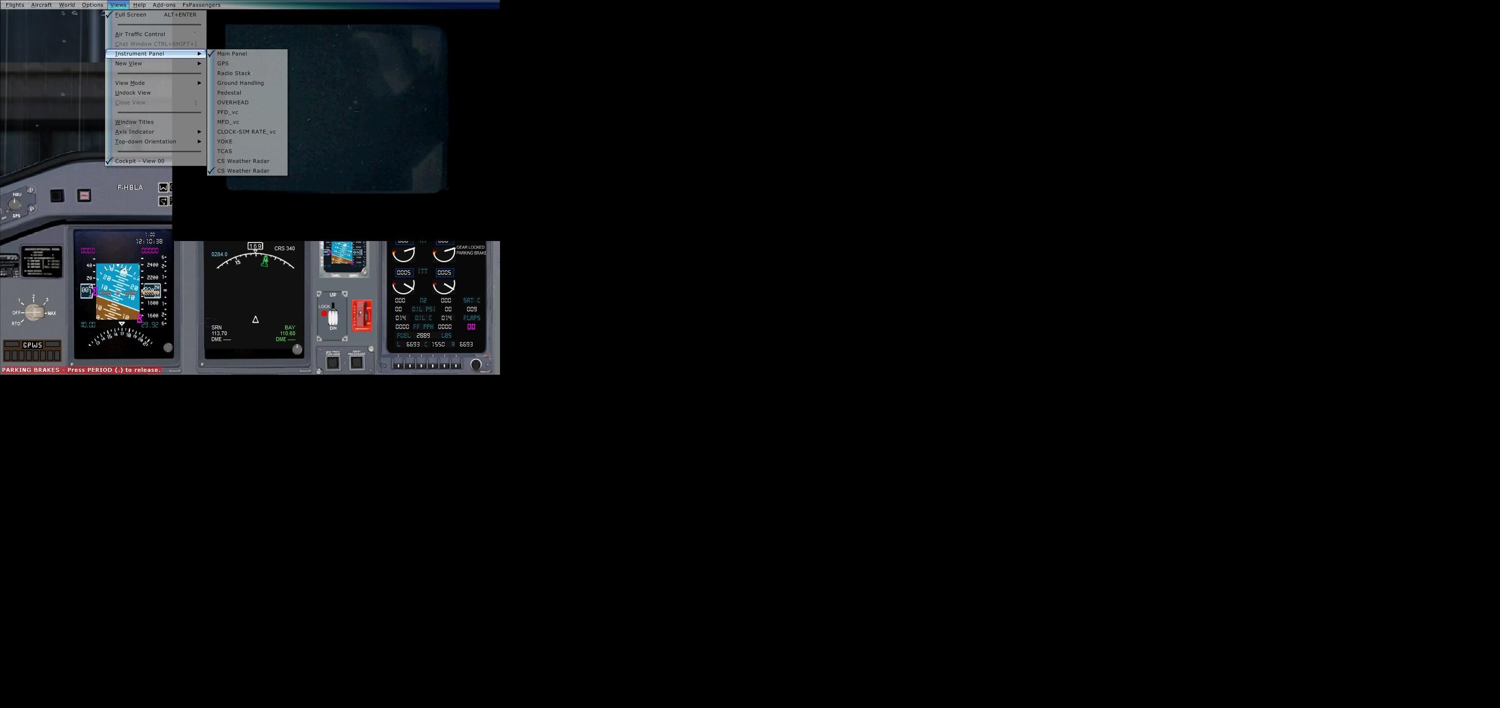 Black_screen_2.jpg