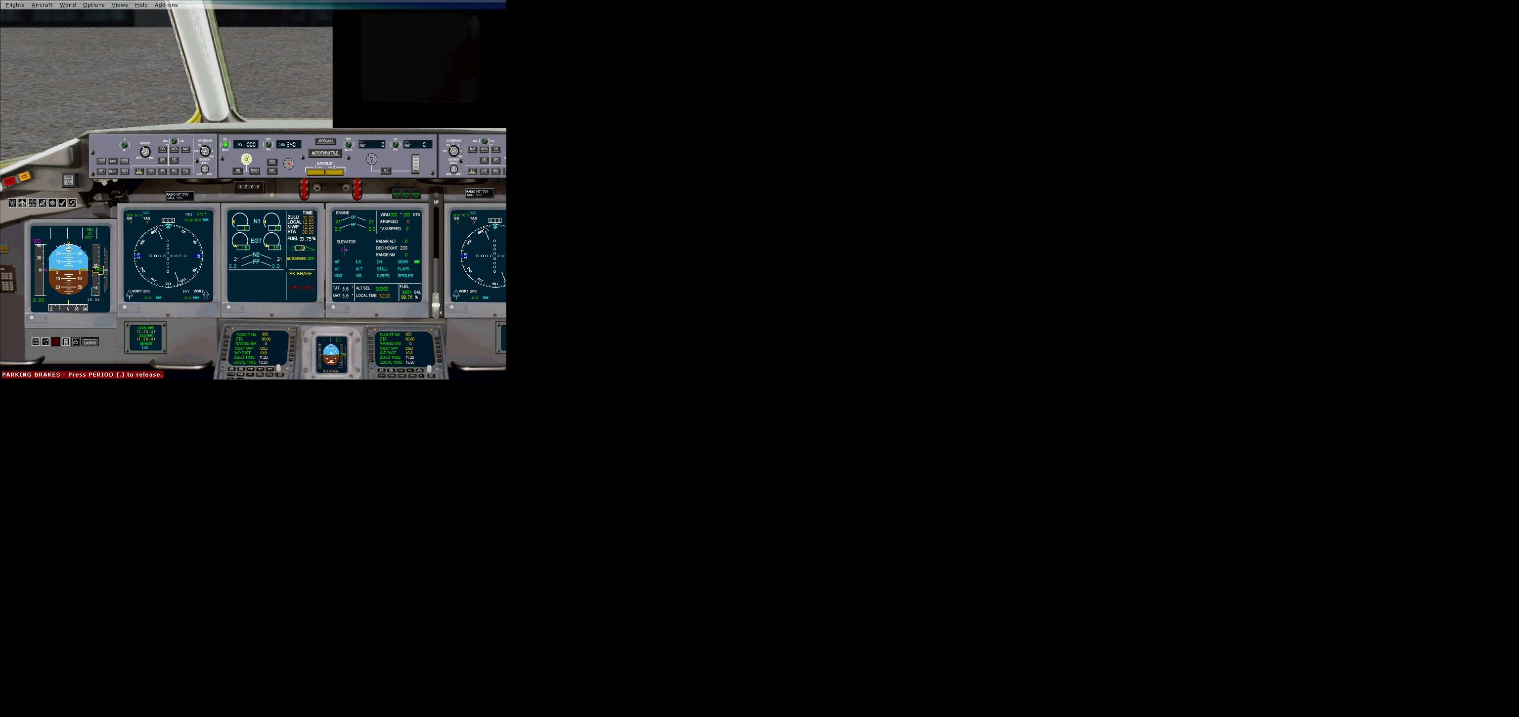 Black_screen_B717.jpg
