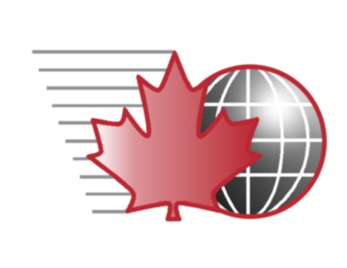 CJT_Tail_Logo.jpg