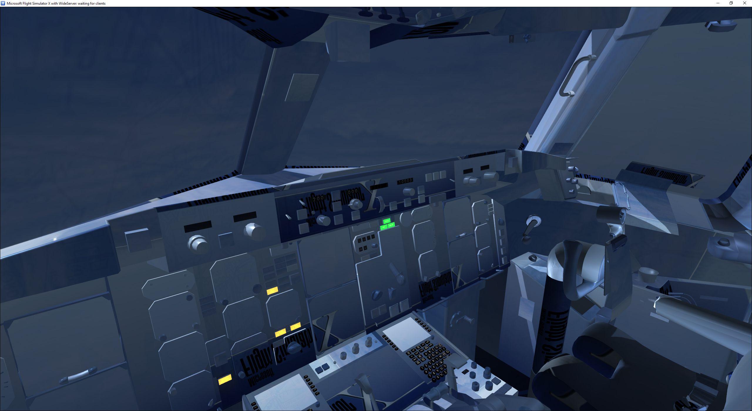CS-757-300.jpg