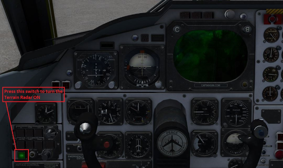 CS-B52_Terrain_Radar_Switch.JPG
