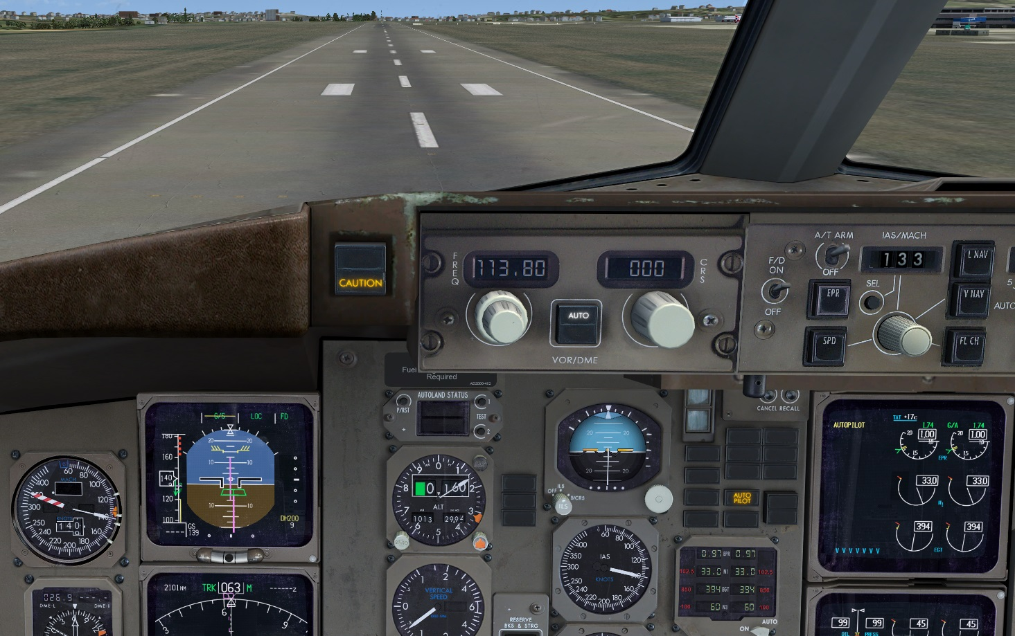 CS757-_AUTOPILOT_EICAS.jpg