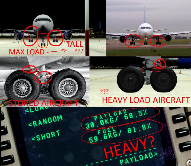 CS_767_gear_explanation_image.png