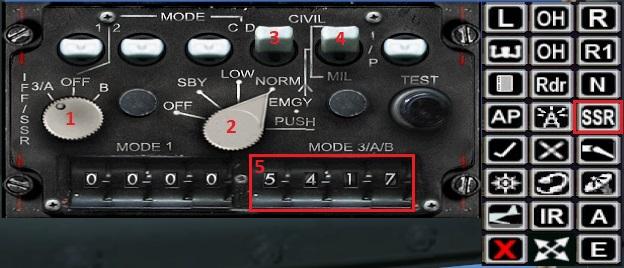 CS_C-130_Transponder_setting.jpg