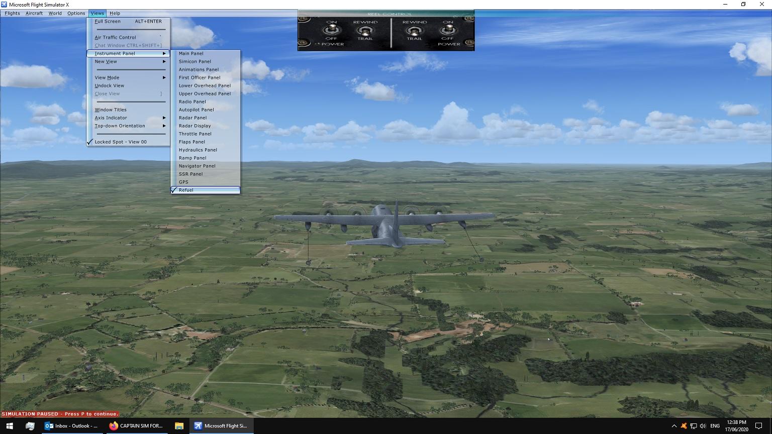 CS_KC-130_refuel.jpg