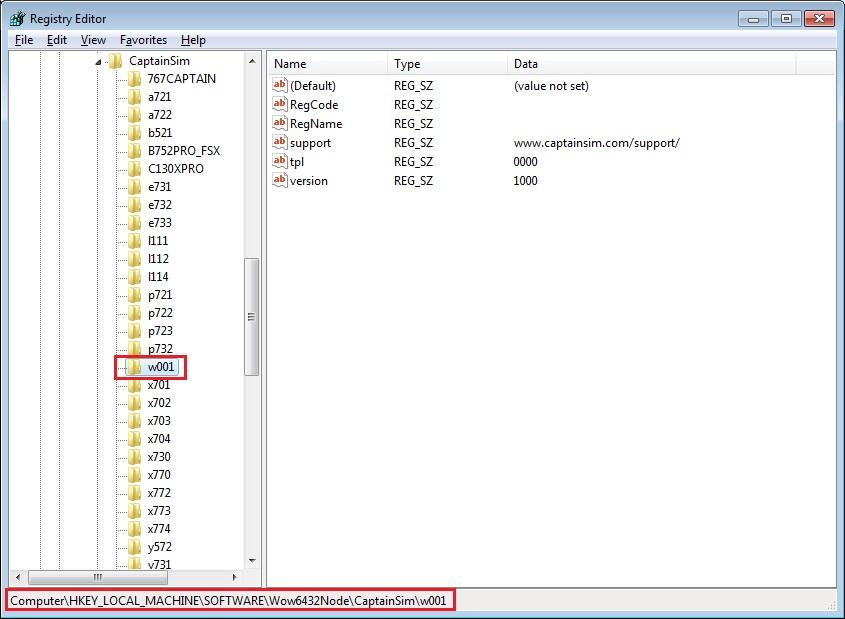 CS_Weapon_registry_entry.jpg