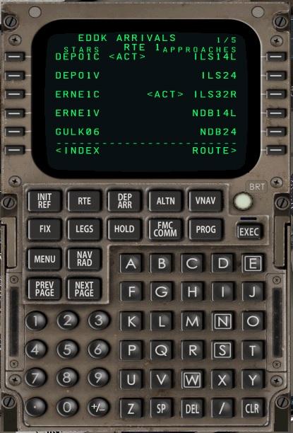 EDDK-ARRs.jpg