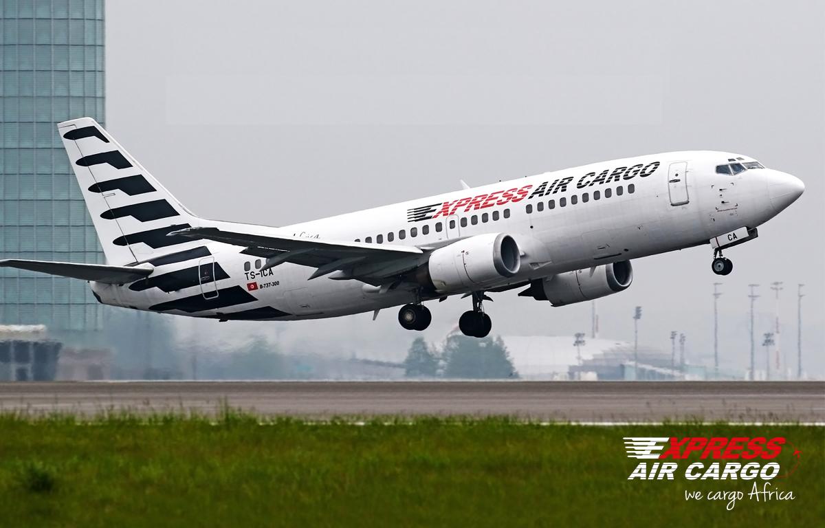 Express_Air_Cargo_737.png