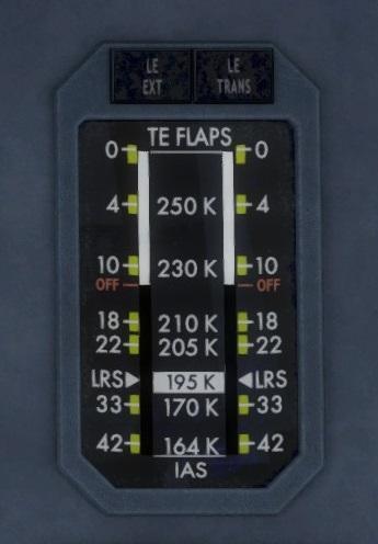 L-1011_II_flaps.jpg