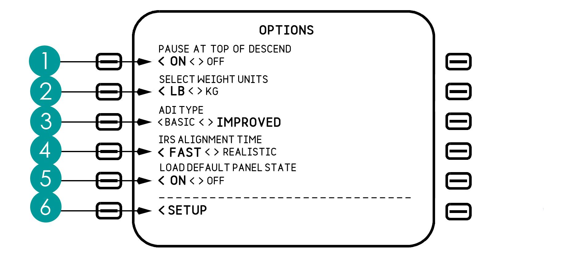 P1_3-OPTIONS.png