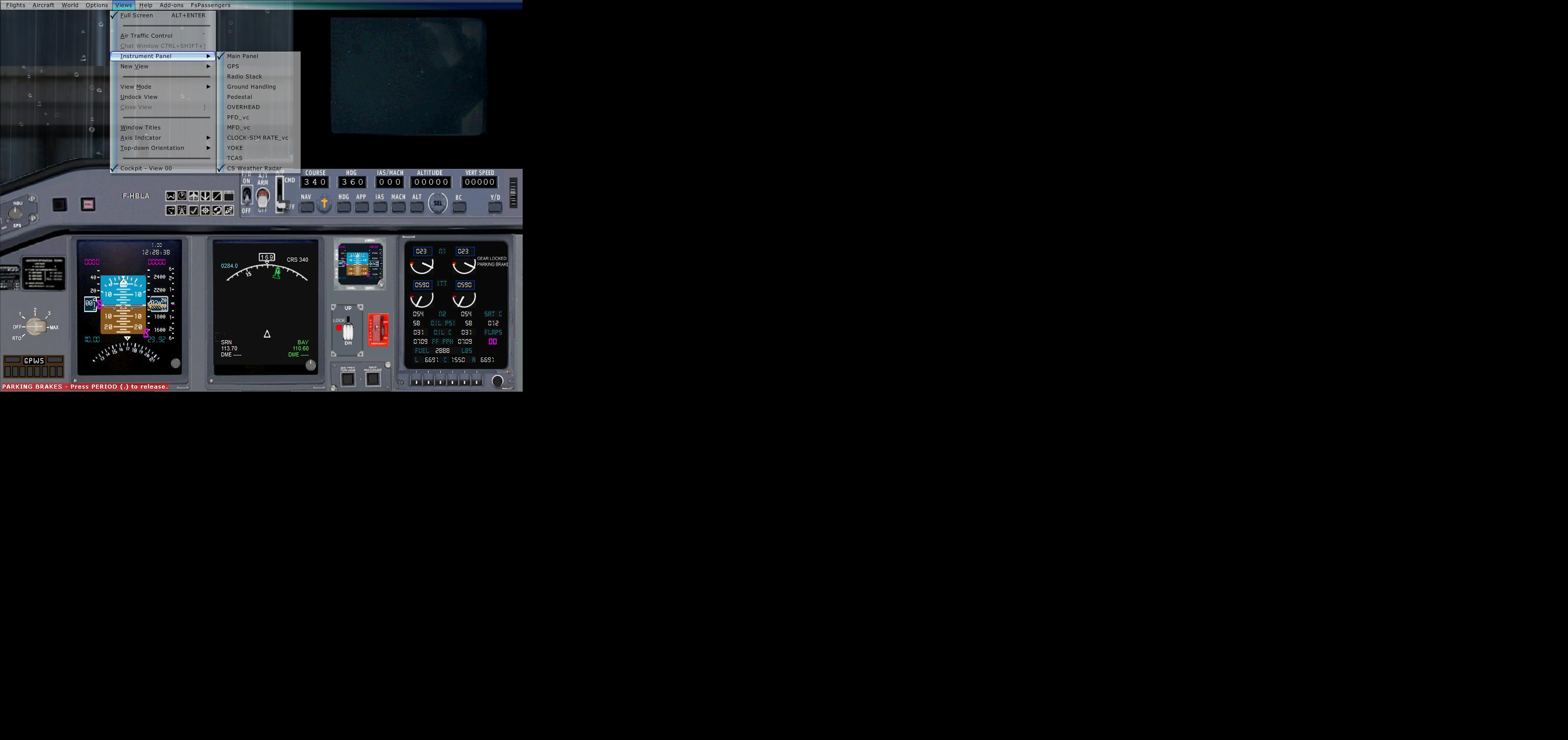 Radar_black.png