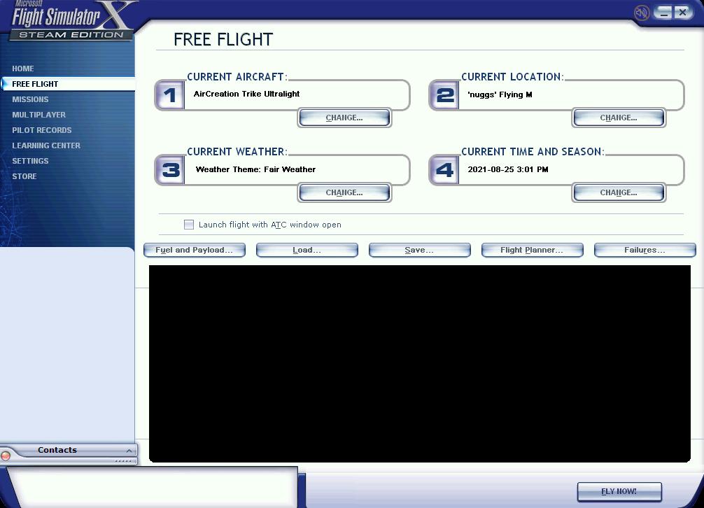 Screenshot_2021-08-25_130852.png