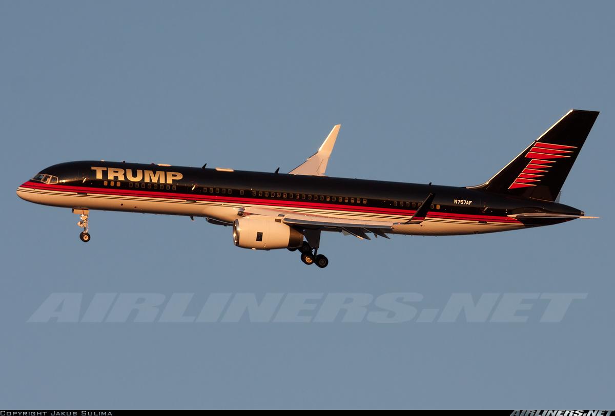 Trump757.jpg