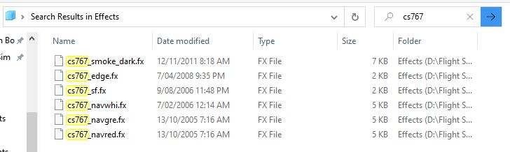 Windows_Explorer_Search.JPG