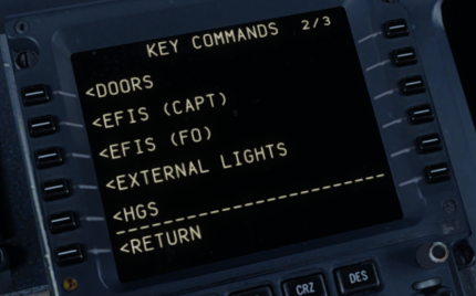 key_commands.PNG