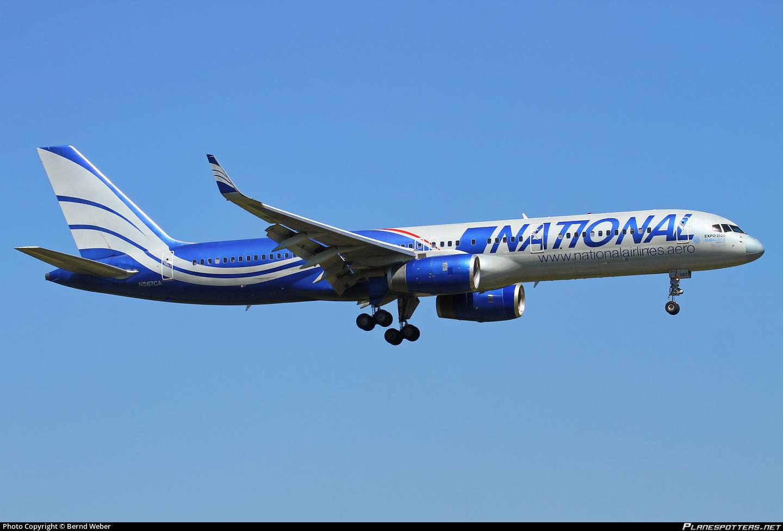 n567ca-national-airlines-boeing-757-223wl_PlanespottersNet_709510_107574a041_001.jpg