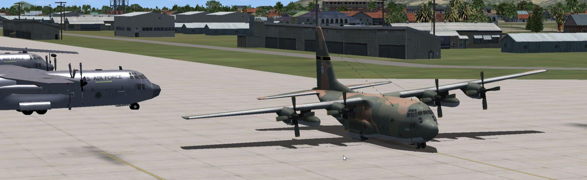 tilting_C-130.jpg