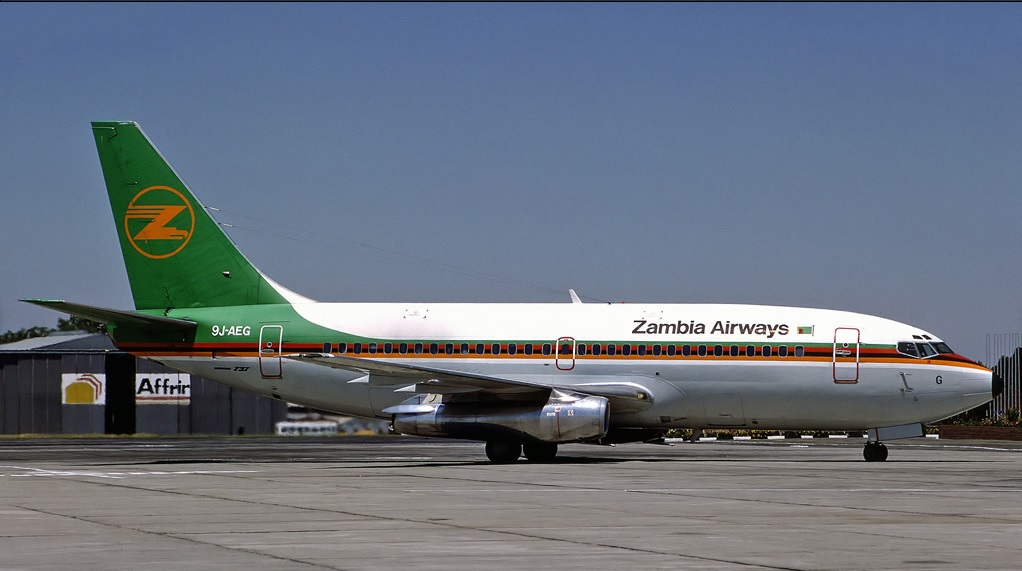 zambia_airways_b737-200adv.jpg